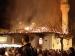 Optuženi negirali krivicu za paljenje džamije