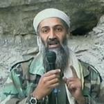 Pesma o Bin Ladenu na albanskom