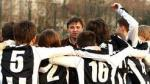 Petlići Partizana prejaki u derbiju