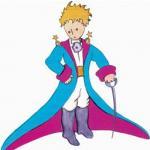 Sećanje na  Malog princa