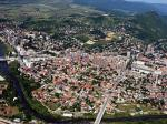 Šestoro Srba povredjeno u Kosovskoj Mitrovici