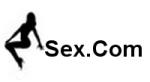 Sex.com prodat za 13 miliona