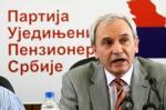 Škundrić: Interna kontrola u EPS-u