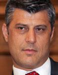 Solana: EU pozdravlja novu Vladu Srbije