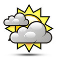 Sutra toplo i sunčano, s temperaturom do 16 stepeni