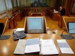 Tužilaštvo traži istragu i pritvor za Elezovu grupu