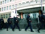 Tužilaštvo traži stroge kazne za vehabije