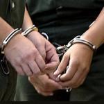 Uhapšeni napadači na radnju Goranca