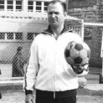 Umro fudbalski velemajstor Stjepan Bobek