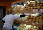 Uredba Vlade Srbije o hlebu