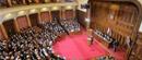 Usvojene izmene i dopune Zakona o regionalnom razvoju