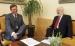 Za Srbiju značajan razvoj saradnje s Slovenijom