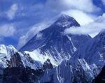Zastava Kragujevca alpinistima