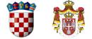 Zbornik radova o srpsko-hrvatskoj saradnji u politici