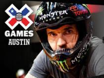 07.06.2014 ::: Monsterov Jamie Bestwick osvaja devetu uzastopnu zlatnu medalju