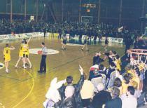 15 godina od kako je ŽKK Kovin osvojio nacionalni Kup