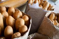 3 neverovatne stvari koje se događaju kada izbacite hleb iz ishrane!