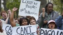 Aktivisti: Veća miminalna zarada - i dalje nedovoljna