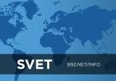 Alžir: U padu aviona 77 poginulih
