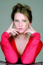 Ana Sakić: Sada maštam samo o ulozi majke i supruge