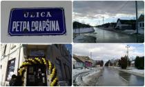 Apatinske ulice: Petra Drapšina - put za budućnost
