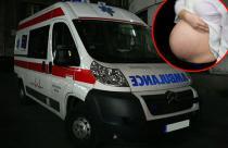 Autobus-udario-trudnicu-i-njeno-trogodisnje-dete-u-Beogradu
