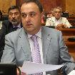 Babić, SNS: I Dačić da se odrekne ministarstva policije, kao Vučić odbrane