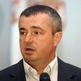 Bajatović: Premijer da bude jaka politička ličnost