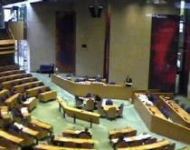 Bomel: Debata o ratifikacija SSP u septembru
