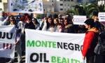 Budva: Od nafte velika šansa ili samo mrlja?