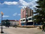 Bujanovac:Nema kvoruma, nema vlasti