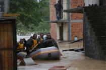 CZZS: Godinu dana nakon poplava - dugujete nam odgovore