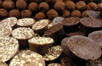 Cokolada-s-belim-lukom