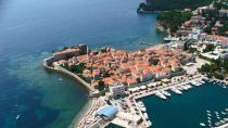 Crna Gora: Vlada hoće crno zlato, ekolozi čistu prirodu