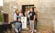 DAROVALI BELU TEHNIKU: Srbi za Srbe pomogli Krupnju