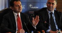DS i SNS predstavili ekonomske programe