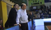DV: Građanima Srbije želim zdravlje i sreću, a navijačima Partizana...