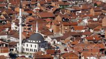 Dačić: Španija i Mali ne menjaju stav o Kosovu