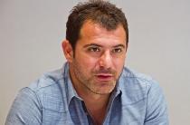 Stanković pristao da preuzme FSS, Tumbaković selektor