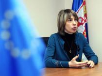 Delevićeva: Da je u EU, Srbija bi dobijala milijarde