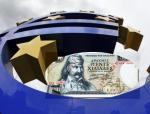 Deonice padaju – Evropska središnja banka stopirala kreditiranje pojedinim grčkim bankama