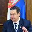 Dinkić i URS izbačeni iz vlade!