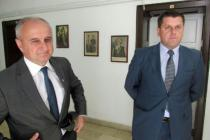 Đokić: Srebrenica važna za RS