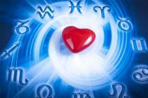 Dnevni horoskop za 25. april