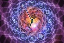 Dnevni horoskop za 26. april