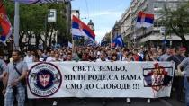 "Dobrovoljci: ""Zavetnici"" se stavili na raspolaganje Rusiji"