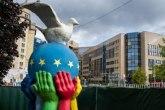 EU: Nova vlada i izbori u Ukrajini