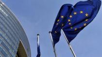 EU traži izbore i novu Vladu Ukrajine