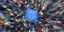 EU traži novu vladu i izbore u Ukrajini