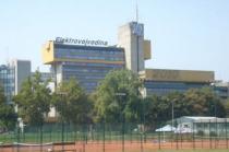 Elektrovojvodina investira 20 miliona evra u energetski sistem